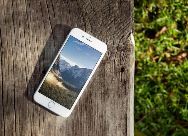 iPhone 6升级iOS 12后差点崩溃?这可能是苹果想卖新品了