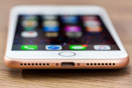 iOS 11.4.1想防止被美警方破解,却留下了新漏洞