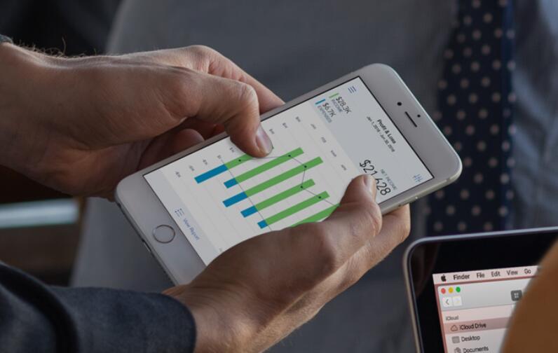 造一台苹果手机要用多少金属?铝占四成