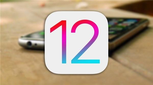 苹果已关闭iOS 11.4验证通道:不能降级了