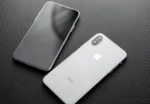 使用苹果手机的用户都是有钱人吗?
