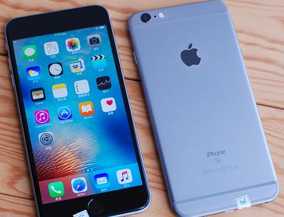 低价完美破解的卡贴有锁 iPhone X 值得购买吗?