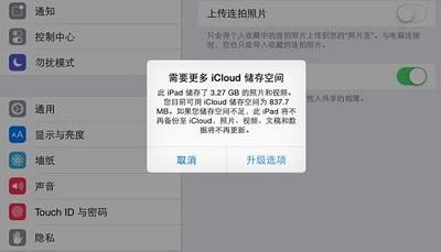 苹果实用技巧:每个月 6 块钱的 iCloud 扩容空间值得购买吗为什么