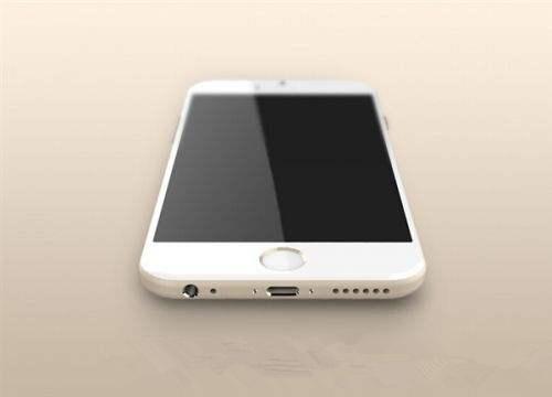 iPhone X 突然开不了机怎么办?苹果手机无法开机原因