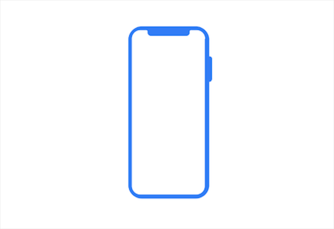 iOS 12 beta发现新款iPhone和iPad Pro设计