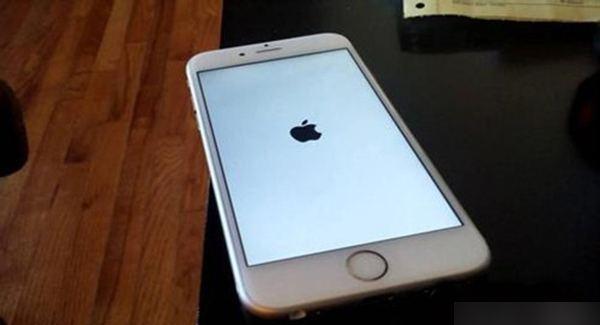 苹果iPhone手机越狱后直接还原会怎样?如何回到未越狱状态