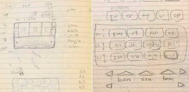 想了解iPhone是如何设计的?可以看看这本书