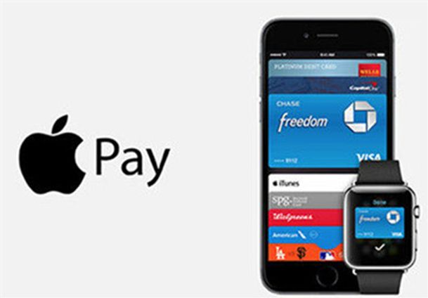 Apple Pay全球用户已达2.5亿 占iPhone总用户数31%