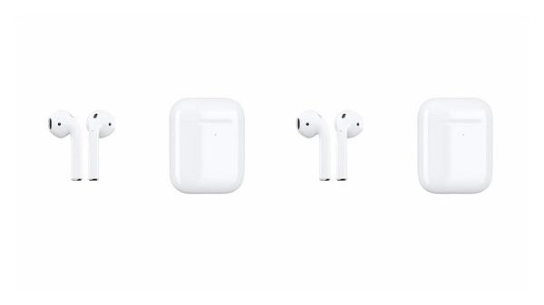iOS 12 泄密,苹果发布会今年可能发布的新硬件都在这里