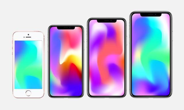 新iPhone9是廉价版手机吗?廉价版iPhone到底有多廉价?