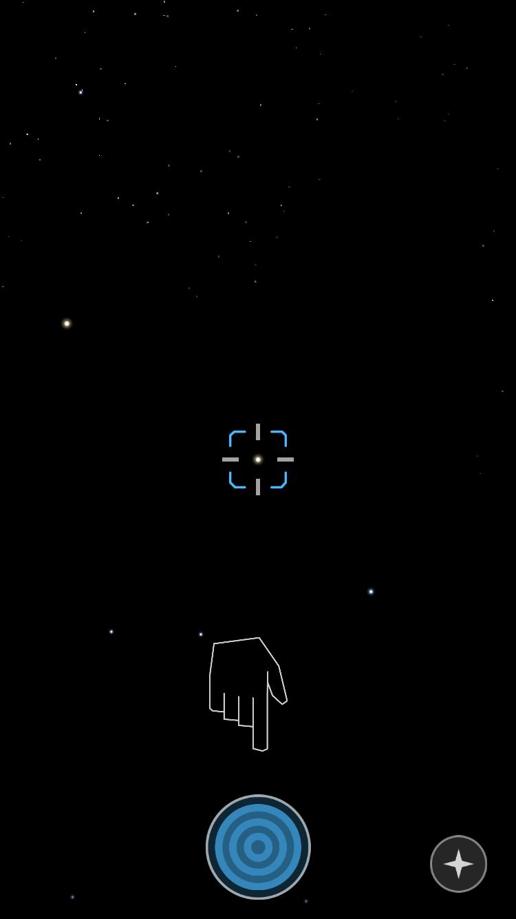 天文爱好者的福音 孤独的宇宙游戏 OPUS:地球计划