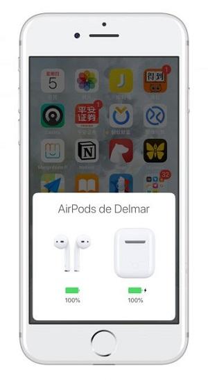 苹果实用技巧:AirPods 到底值不值得购买 | AirPods 高阶使用技巧