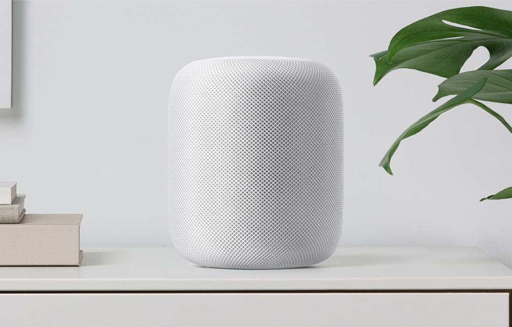 不好卖!苹果HomePod半年仅售出130万台