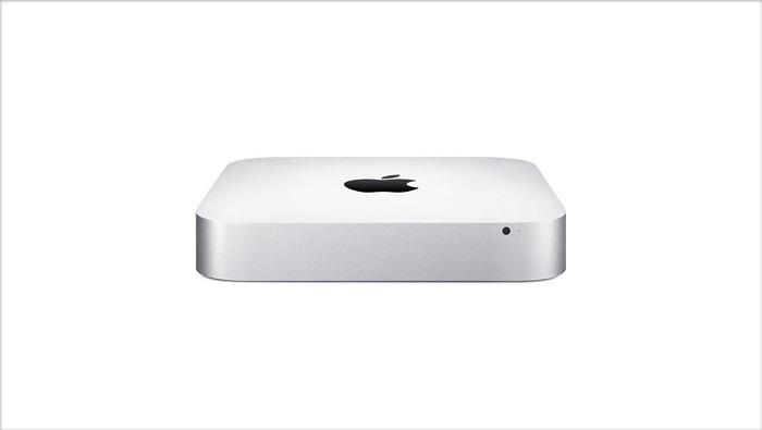 等了四年!苹果计划 10 月推出低端 MacBook 和专业 Mac mini