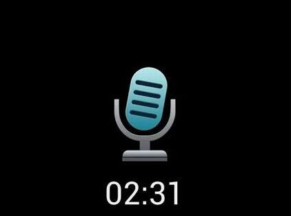 iPhone  通话时可以录音吗?