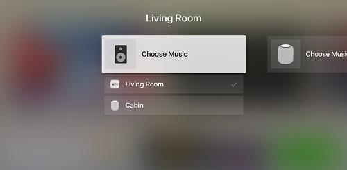 苹果大力推广的 HomePod 能用来做什么?HomePod 使用教程