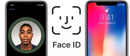 旧款 iPhone 如何使用 Face ID 解锁手机?| 安装 Appellancy 插件教程