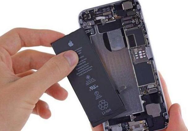 对iPhone电池寿命的误解,你中了几个?