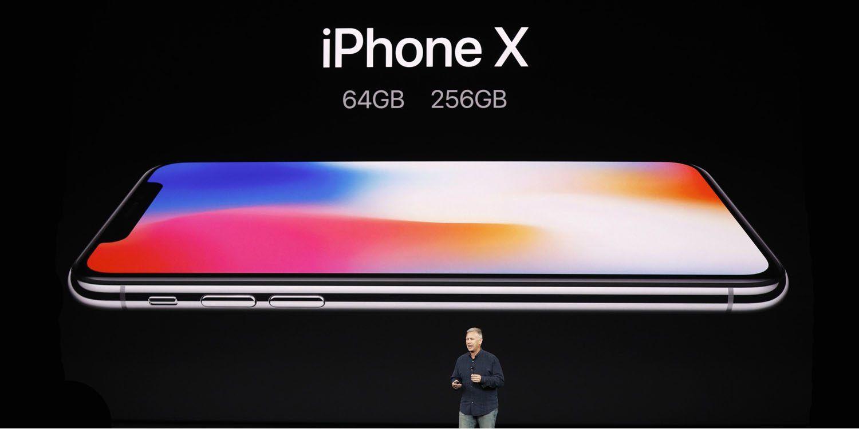"""带""""S""""标签的6.5英寸iPhone将是一个大惊喜"""