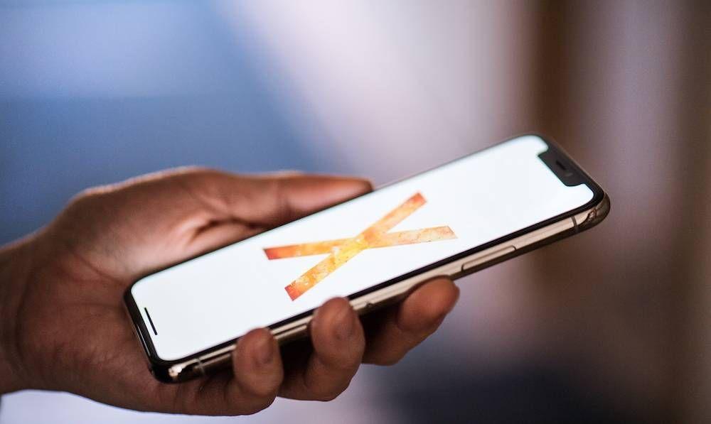 IDC预计iPhone 2022年出货2.38亿部