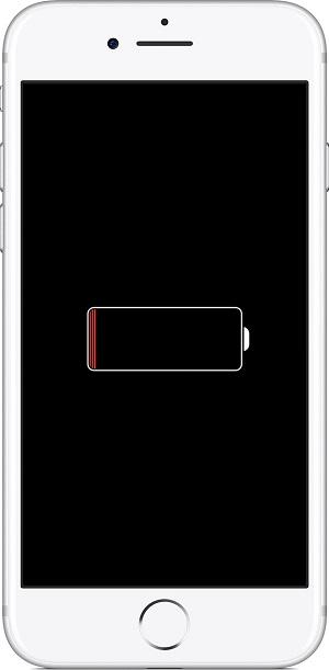 如果 iPhone、iPad 开不了机或者死机怎么办?
