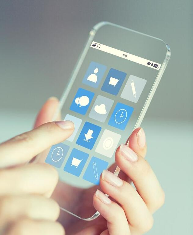 这5个iPhone实用小技巧,你都会吗?