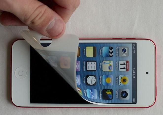 iPod touch的11年:苹果播放器最后的欢呼