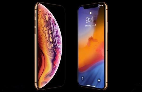 iPhone 2018秋季新品发布会前瞻  一篇看全