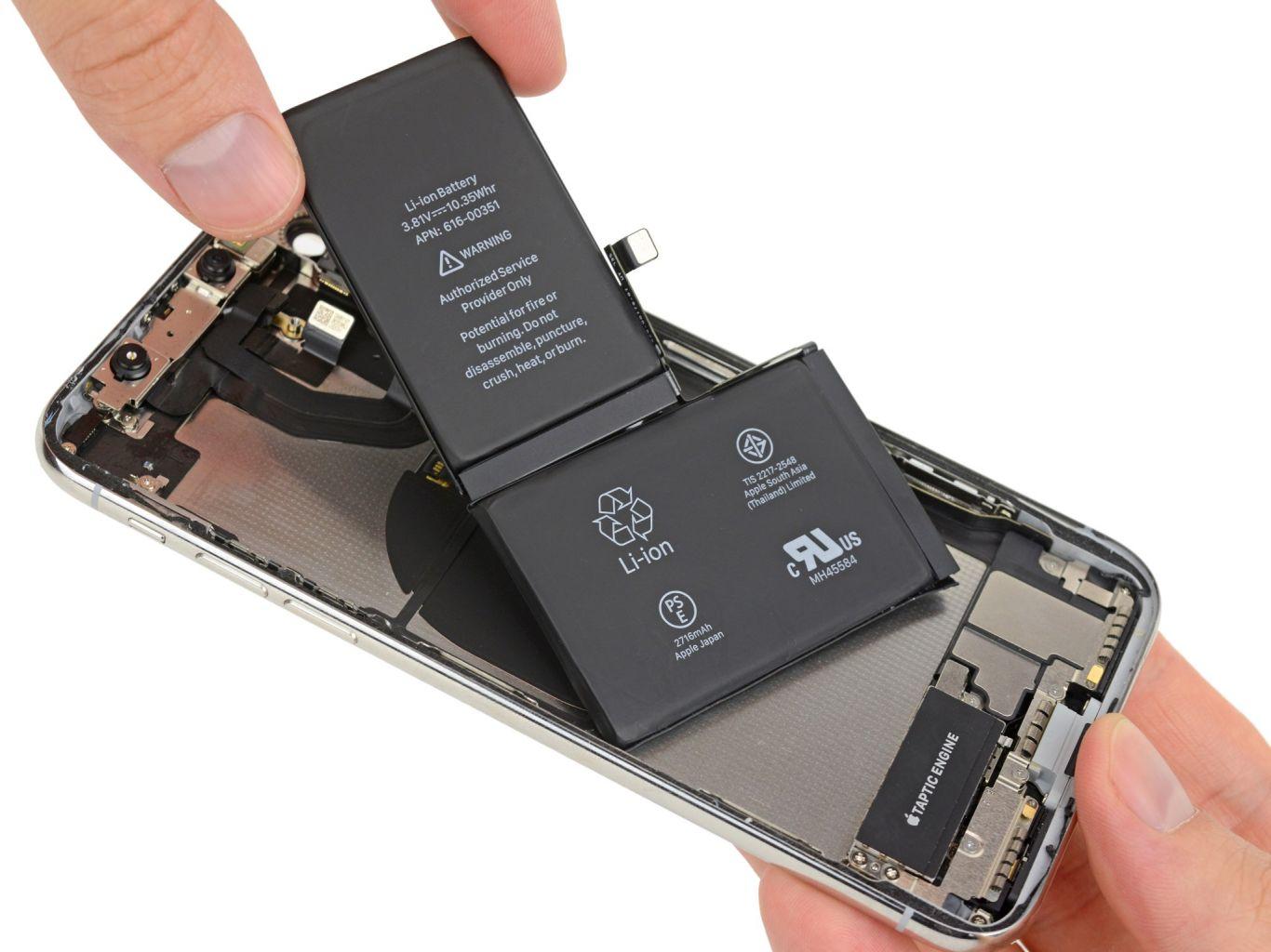 关于新款iPhone的最后一波愿望清单