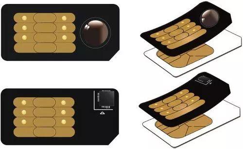 为什么不建议电信用户使用「卡贴机」?iPhone 两种破解网络锁的方式
