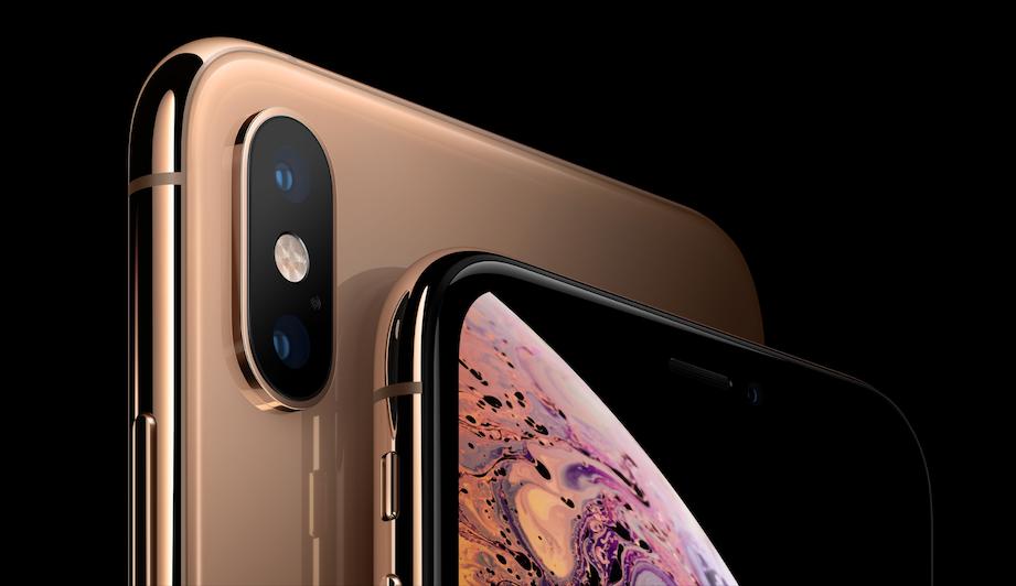 新iPhone不再提供3.5mm耳机转换器