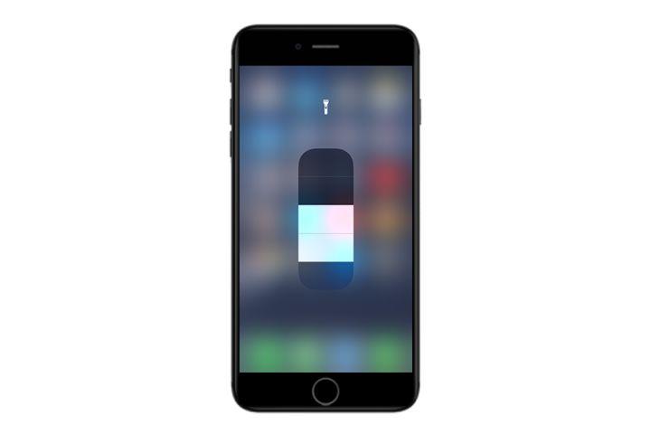 新品发布会到来前,先学会这些 iPhone 小技巧
