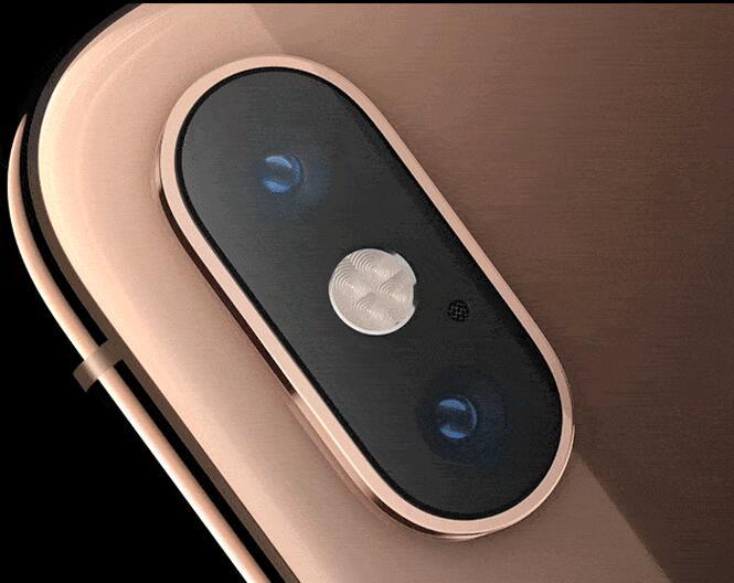 """关于新款iPhone,还有这些你可能会感兴趣的""""彩蛋"""""""
