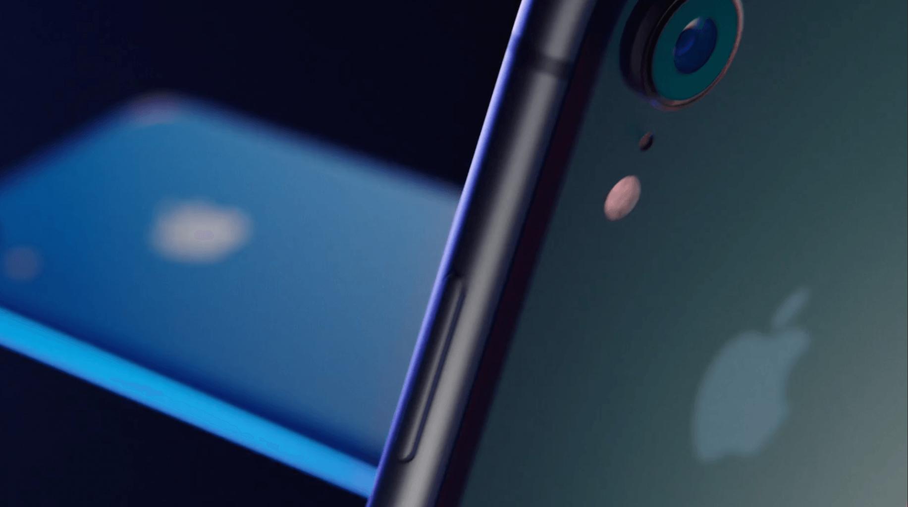 外媒:苹果iPhone XR带来的5大惊喜
