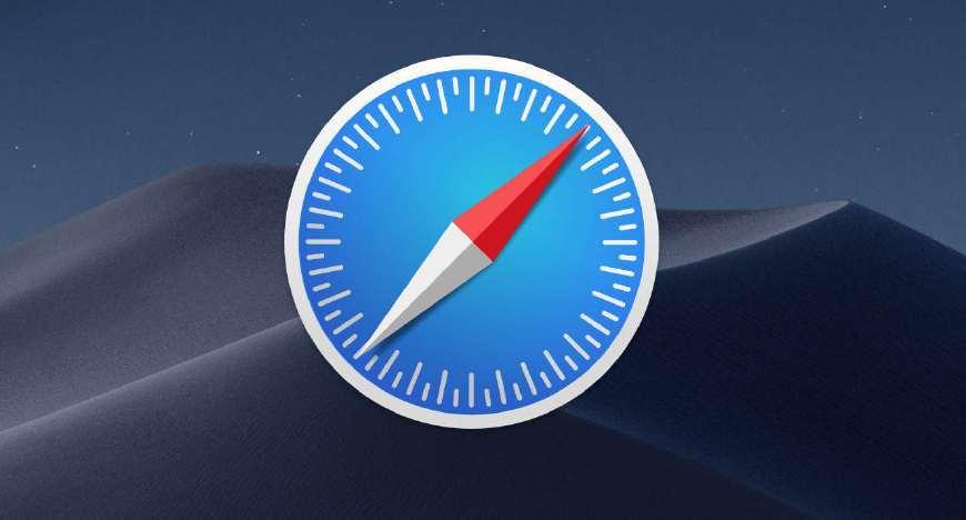 苹果发布Safari浏览器12.0:安全性大幅提升