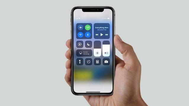 苹果为何现在才出双卡iPhone?