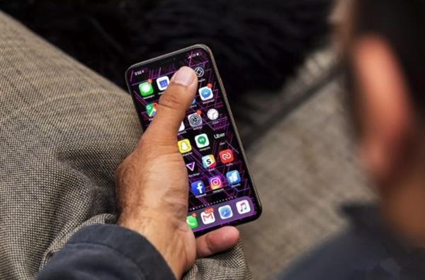 iPhone XS/XS Max体验:史上最贵 是不是史上最强?