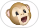 iPhone XS 上如何创建 Memoji?iOS 12 自定义动画表情如何设置?