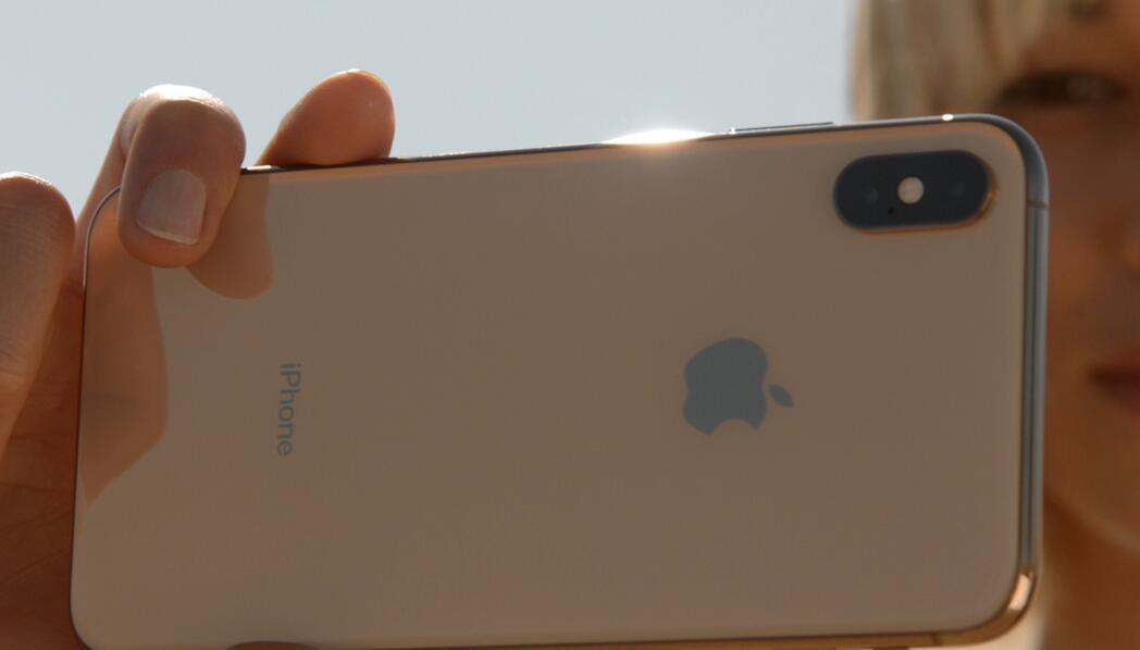 《消费者报告》分析:iPhone XS/XS Max最显著改进在处理器和相机
