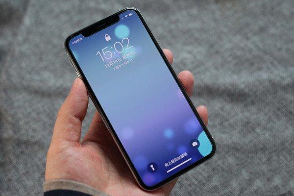 iPhone XS 是否可以关机充电?iPhone XS 关机充电无显示怎么办?