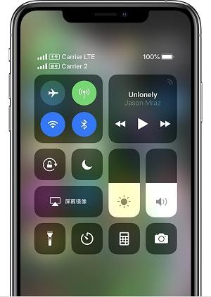 苹果测试工程师答疑:关于 iPhone XS/XS Max/XR 双卡双待详解