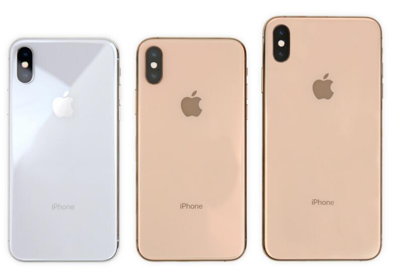 iPhone XS/XS Max无法充电怎么办?