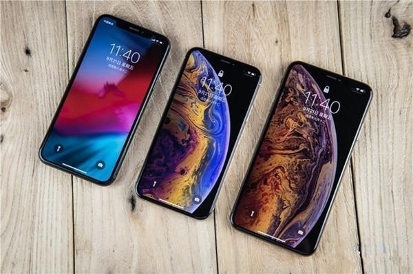 四个理由,让你换掉苹果iPhone7!