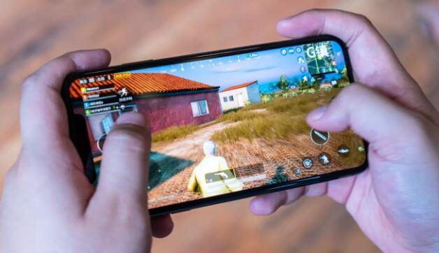 iPhone XS/XS Max 和 iPhone X来对比一下!