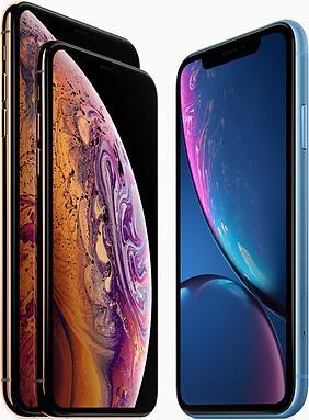 今年的新iPhone都存在哪些问题?