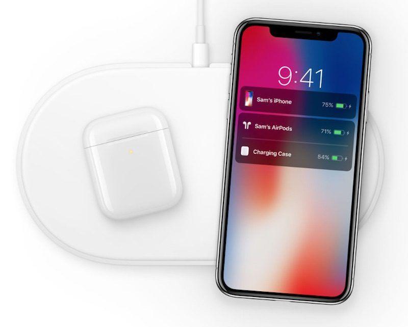 如果苹果举办10月发布会 这些产品值得期待