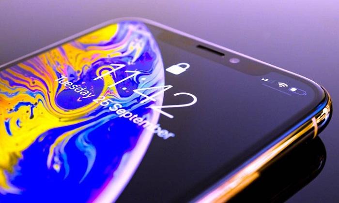 iPhone XS/XS Mas 爆新漏洞:可绕过密码访问设备内数据和照片