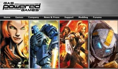 且玩且珍惜,这一年已有十家主要游戏开发商倒闭