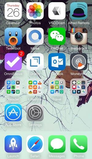 iPhone XS/XS Max 设计中的「神细节」有哪些?
