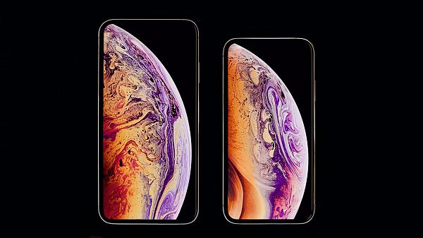 分析师称 iPhone XS 用户更偏爱大容量版本,苹果盈利增收
